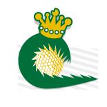 Royal Benzinger