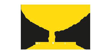 Logo_BarnerMastella