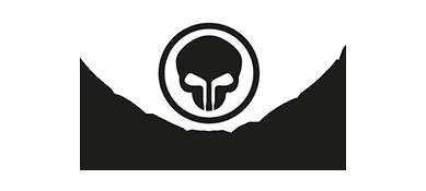 Logo_ForeAce
