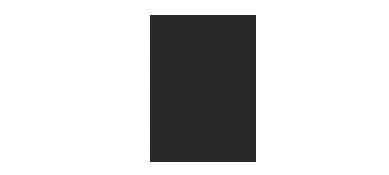 Logo_Head Of PR