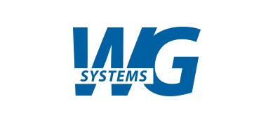 Logo_WG-Systems