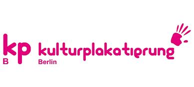 Logo_Kulturplakatierung