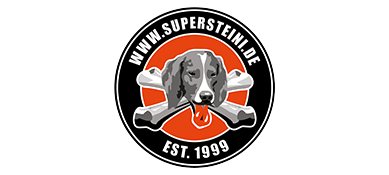 Logo_Supersteini